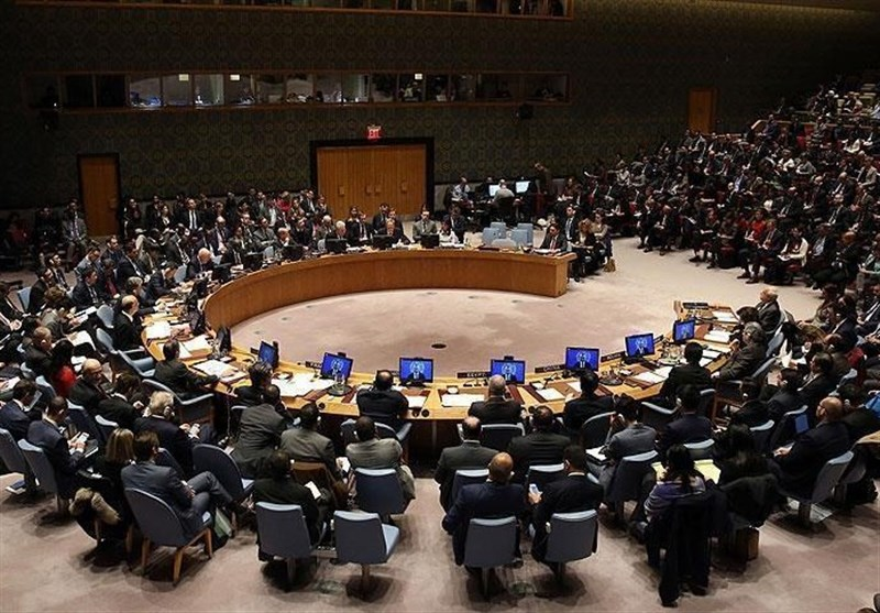 Moscow Skeptical about Idea to Limit Veto Right at UN Security Council