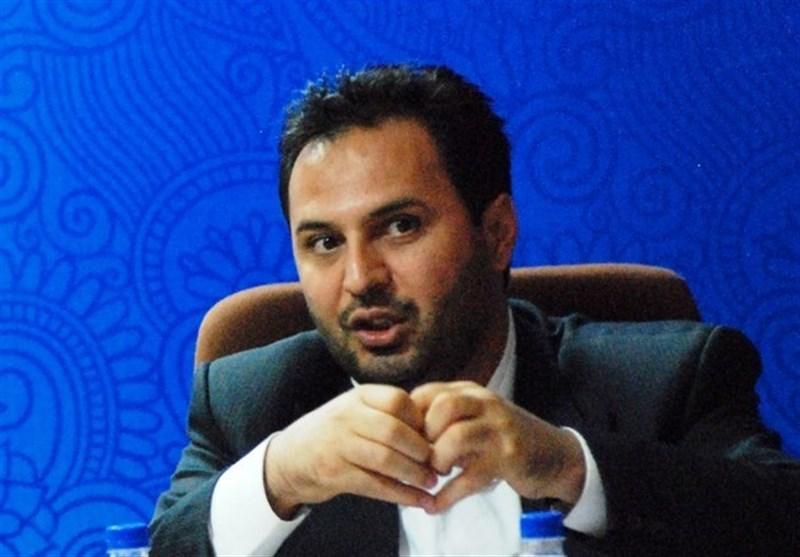آذربایجانشرقی| اردوهای راهیان نور موجب بصیرتافزایی است