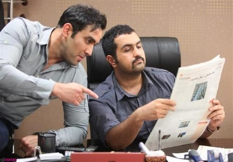 1396120416531872813431814 - جزئیات کتک خوردن بازیگر سینما و تلویزیون از علی دایی!