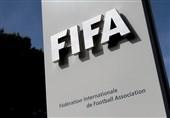 تشریح فرمول جدید فیفا برای اعلام ردهبندی تیمها/ صعود یا سقوط در انتظار ایران؟