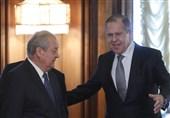 حمایت روسیه از طرح ازبکستان برای میزبانی کنفرانس صلح افغانستان
