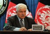 آغاز اجرای پروژه مشترک آمریکا و دولت اشرف غنی با وجود مخالفت پارلمان افغانستان