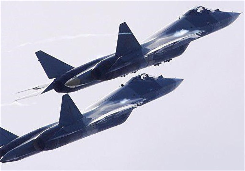 Turkey May Buy Russian Su-57 Jets, If Delivery of F-35 Jets Suspended: Reports