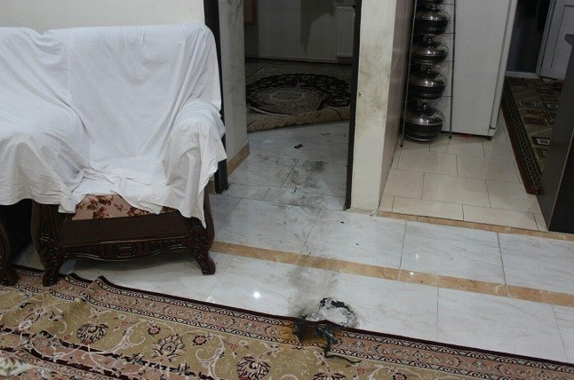 علت خودکشی عکس خودسوزی خودکشی در تهران خودکشی پسر خودسوزی حوادث تهران پسر عاشق اخبار خودکشی اخبار تهران