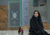 « جن زیبا» و « ماموریت غیرممکن» در سینماهای شیراز اکران میشود