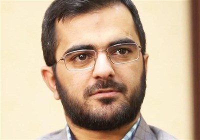 آیت الله خامنه ای و مهار دیکتاتوری «احمدی نژاد»ها