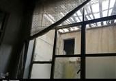 746 خانه محروم برای نیازمندان مازندران احداث میشود
