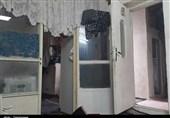 """""""خانههایی برای محرومان""""؛ گامی به سوی محرومیتزدایی در استان مازندران"""