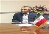 ارومیه| جذب دانشجویان گروههای آموزشی ضعیف در دانشگاه ارومیه کاهش مییابد