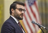 نخستین سفر مشاور امنیت ملی جدید افغانستان به تهران