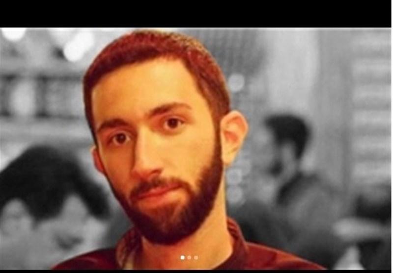 مادر شهید محمدحسین حدادیان: پسرم را در قلب تهران به شیوه داعشیها شهید کردند