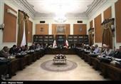 مجمع تشخیص مصلحت بودجه 97 را منطبق با سیاستهای کلی اصل 44 ندانست