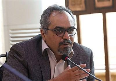 تغییر در آیین نامه ناشران داخلی نمایشگاه کتاب تهران