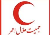 یزد| سرپرست جدید سازمان هلال احمر استان یزد معرفی شد
