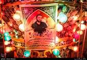 پدر شهید حدادیان: قوهقضاییه سران فتنه دراویش را زودتر به مردم معرفی کند