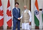 سیاست مشترک کانادا و هند درباره افغانستان