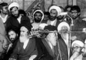 کلیپ منشور روحانیت