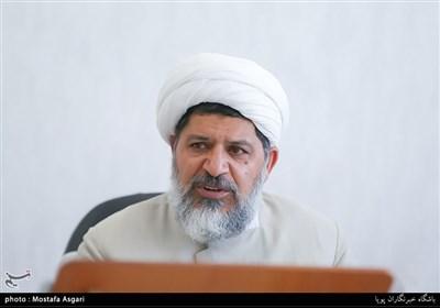 حجتالاسلام شیرازی: توافق امارات و اسرائیل، صهیونیستها را در تیررس مقاومت قرار میدهد