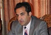 نماینده پارلمان افغانستان: حذف «رهبران شمال» با هدف استقرار گروههای تروریستی انجام میشود