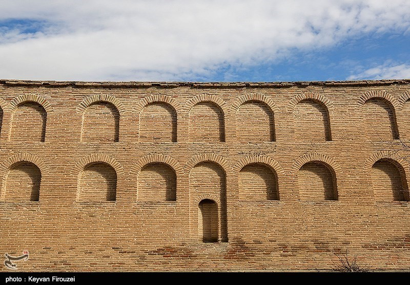 Khosro Abad Mansion in Sanandaj: A Tourist Attraction of Iran - Tourism news