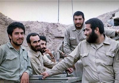 راهکار شهید خرازی برای شکست دادن دشمنان انقلاب/ نسخهای که به درد امروز هم میخورد