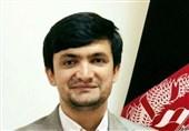 شورای عالی صلح افغانستان: با تروریستهای بینالمللی مذاکره نمیکنیم