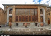 Sanandaj Museum: The Most Important Historical in Iran