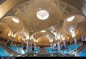 اردبیل|تملک زمین حمام تاریخی «عدل» مشگینشهر