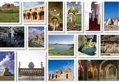 وزیر السیاحة العمانی یزور شیراز یوم الاثنین
