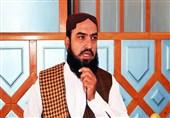 بلوچستان کے کرپٹ عناصر کیساتھ نیب کا پلی بارگیننگ کرنا قوم کیساتھ مذاق ہے، عبدالقدوس ساسولی