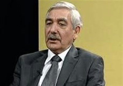 سیاستمدار کُرد: ناامیدی گسترده ساکنان اقلیم کردستان عراق / اشتباه تاریخی رفراندوم و لزوم محاکمه مجریان آن