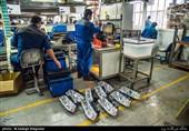 ساخت ایران| 100 میلیون دلار صرفهجویی ارزی با ساخت یک «چراغ»