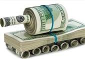 حذف دلار از ثبت سفارش، قیمت برخی کالاها را افزایش میدهد