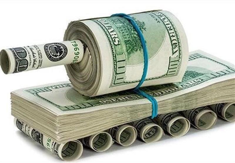 یادداشت|جنگ دلار با ارز ملی را جدی بگیریم/«کابینه جنگی» نیاز است