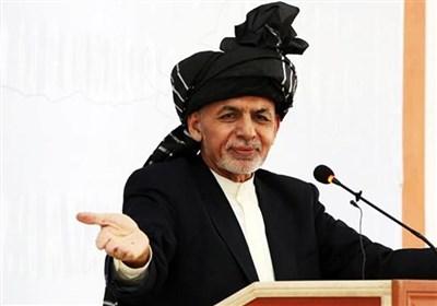 پاسخ اشرف غنی به اقلیت های قومی و جریان اپوزیسیون دولت افغانستان
