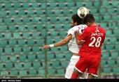 لیگ برتر فوتبال| مصاف دیدنی پدیده و ذوبآهن و رونمایی از اولین دستپخت کریمی در غیاب سرخابیها