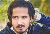 اسلام آباد | محسود قبائل کے دھرنے کے متحرک نوجوان کا پراسرار قتل