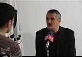 ارومیه| هیئت دو و میدانی نیاز به توجه دولت برای مدالآوری دارد