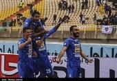 تیم منتخب هفته بیستوچهارم با حضور پررنگ استقلالیها