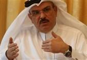 نماینده قطر: به کمکهای خود به غزه ادامه میدهیم