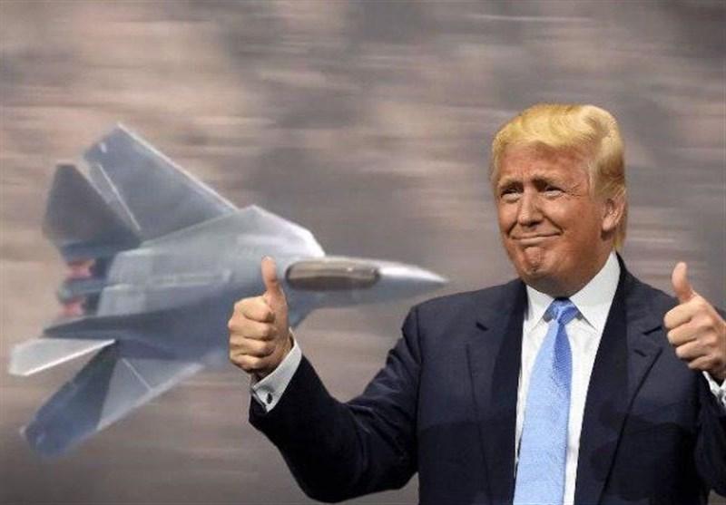 ترامپ در 2013: اوبامای احمق به سوریه حمله نکند/ ترامپ در 2018: موشکهای ما در راه سوریه هستند