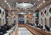 ورود شورای هماهنگی مبارزه با مواد مخدر به اصلاح کمپهای ترک اعتیاد قم