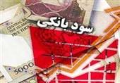 طرح نمایندگان برای کاهش نرخ سود وام بانکی تولیدکنندگان