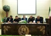 ارومیه| کانون وکلا خواستار عضویت در شورای قضایی آذربایجان غربی است