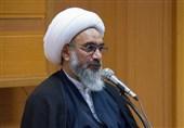 بوشهر| آیتالله صفایی: افغانستان و ایران پیوند ناگسستنی دارند
