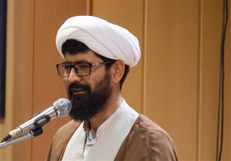 بوشهر|گروههای طلایهداران امربه معروف در استان بوشهر تشکیل شد