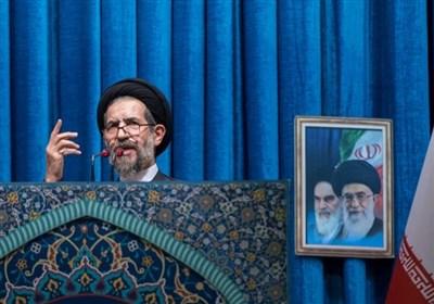 حجت الاسلام ابوترابی فرد: نهاد دولت مانع حرکت اقتصاد ملی است