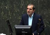 یوسفنژاد: افرادی که بخواهند با شرایط جانبازی رئیس فدراسیون بمانند رصد میشوند/ وضعیت ایثارگری افراد قبل از ابلاغ قانون بازنشستگی لحاظ خواهد شد