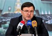 کمیته مقابله با تحریمها و رسیدگی به معیشت در دولت تشکیل میشود