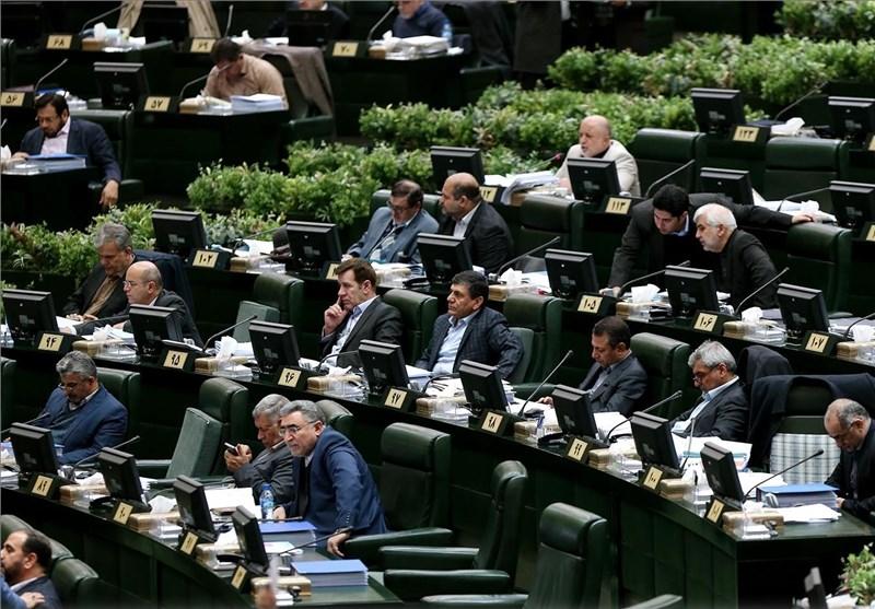 کاندیداهای مجلس موظف به ثبت تمامی مخارج خود در سامانه مالی انتخابات شدند